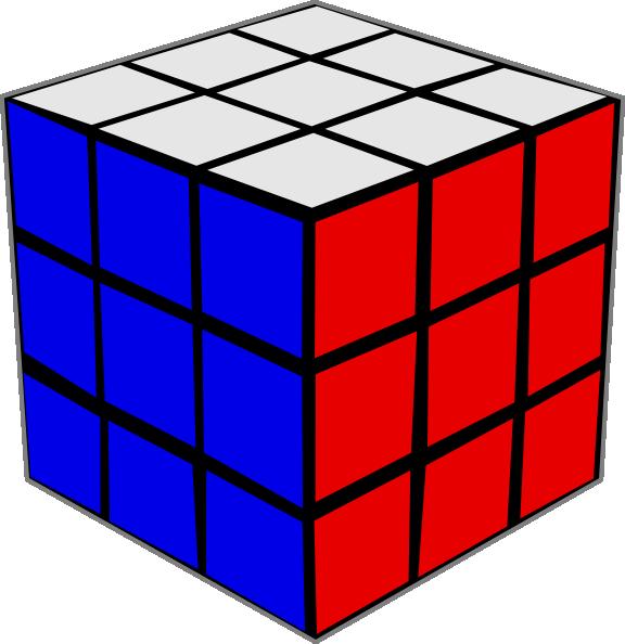 rubix cube MEMES 576x594