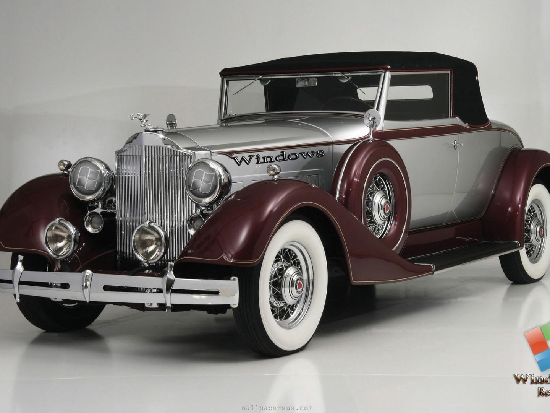 ... 1024x768, Vintage Cars Car backgrounds 1024x768, Vintage Cars Car