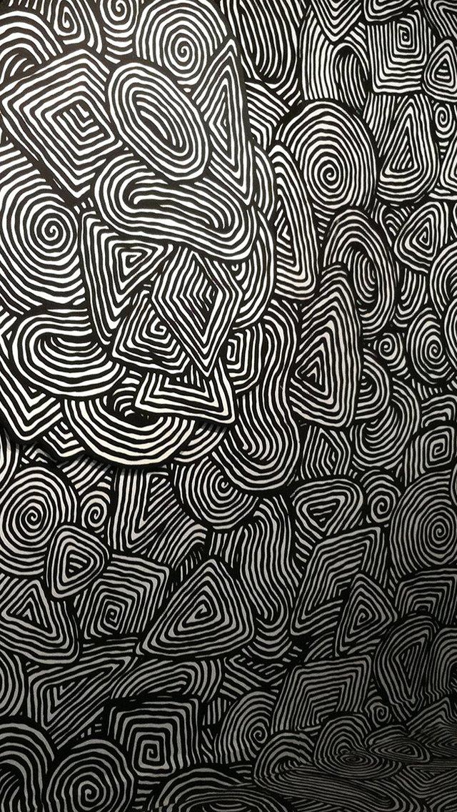 46 Crazy Iphone Wallpaper On Wallpapersafari