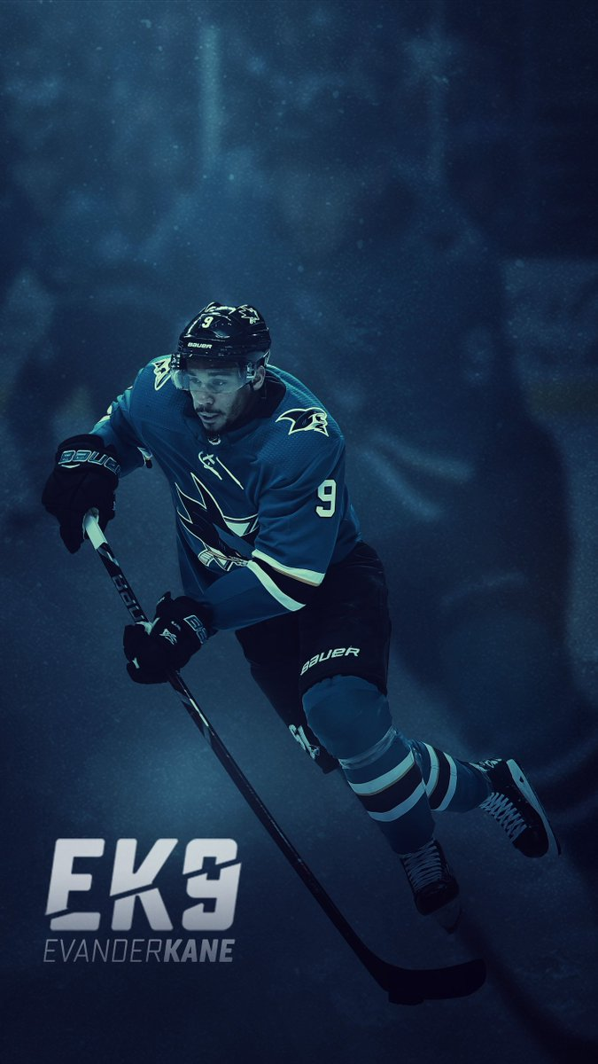 San Jose Sharks on Twitter Got a couple of wallpapers for your 675x1199