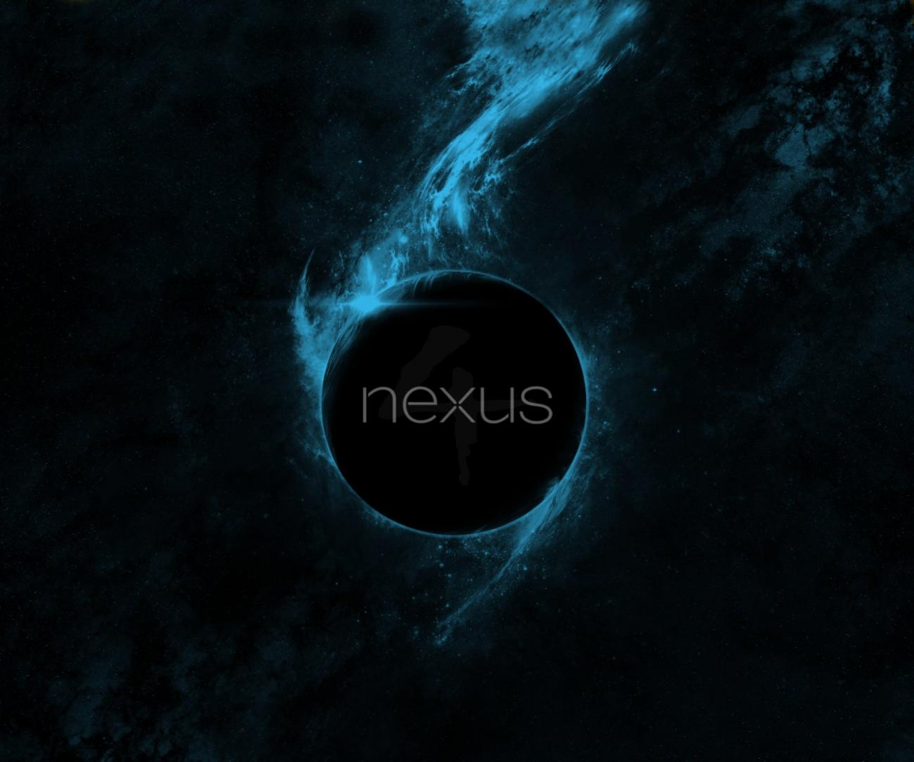 Photo Collection Wallpaper Nexus Hd