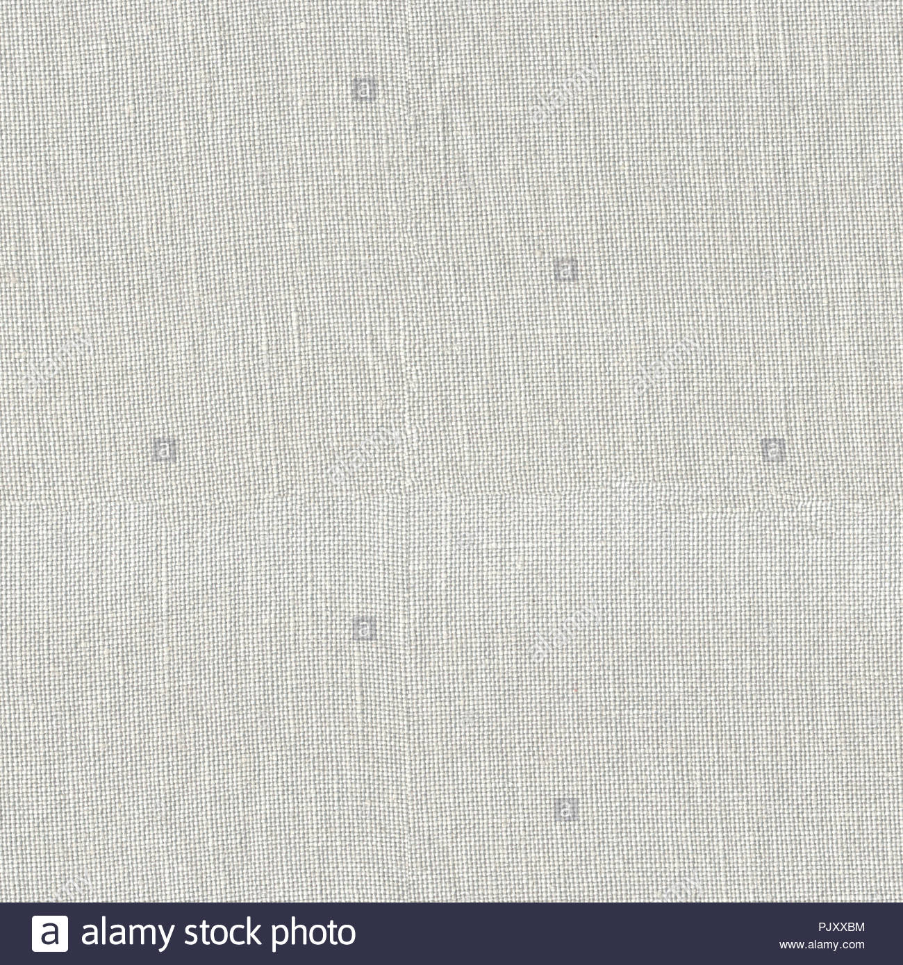 A seamless fabric background pattern textile repeat print Stock 1300x1390