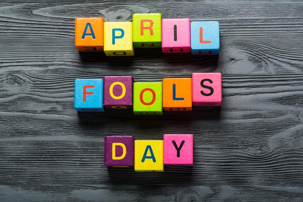 April Fools Day 2018 Images Pictures HD Wallpapers For Friends 1000x667