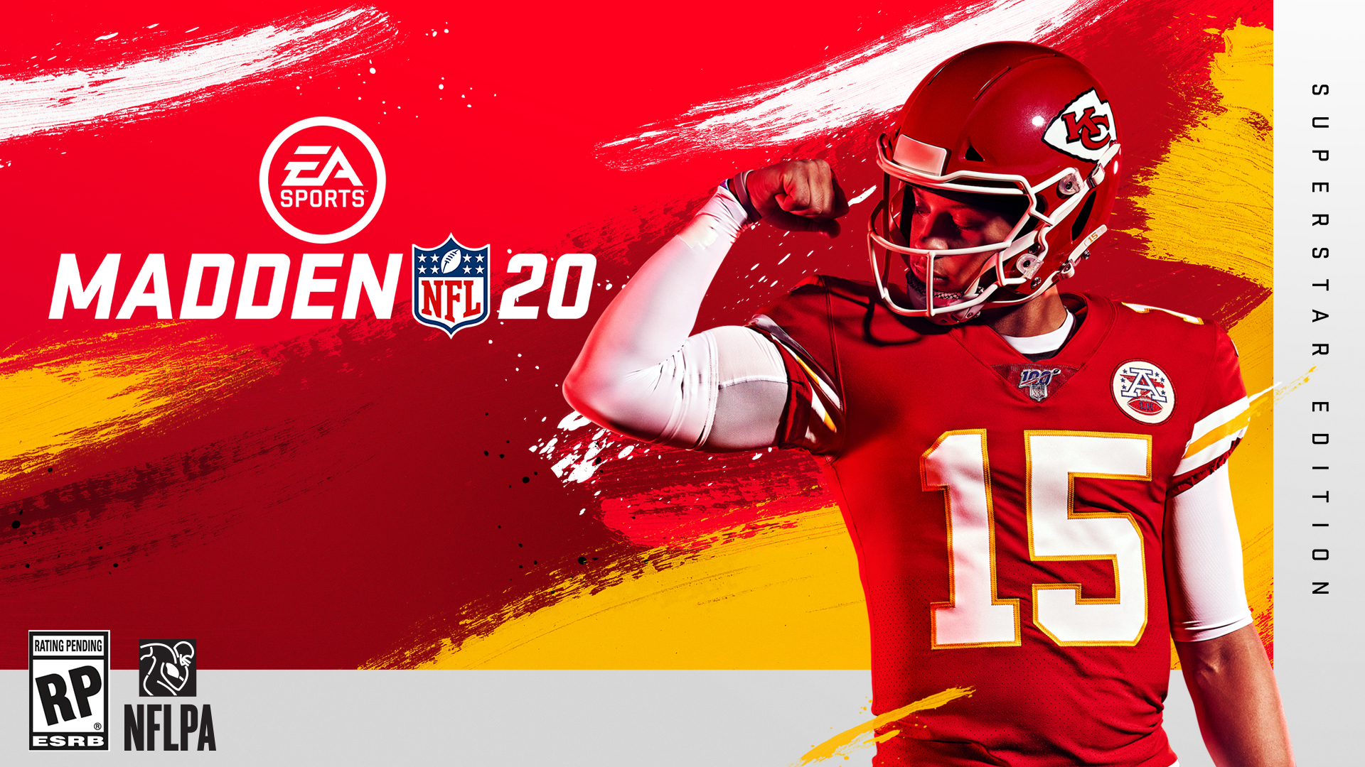 15 Madden 20 Wallpapers On Wallpapersafari