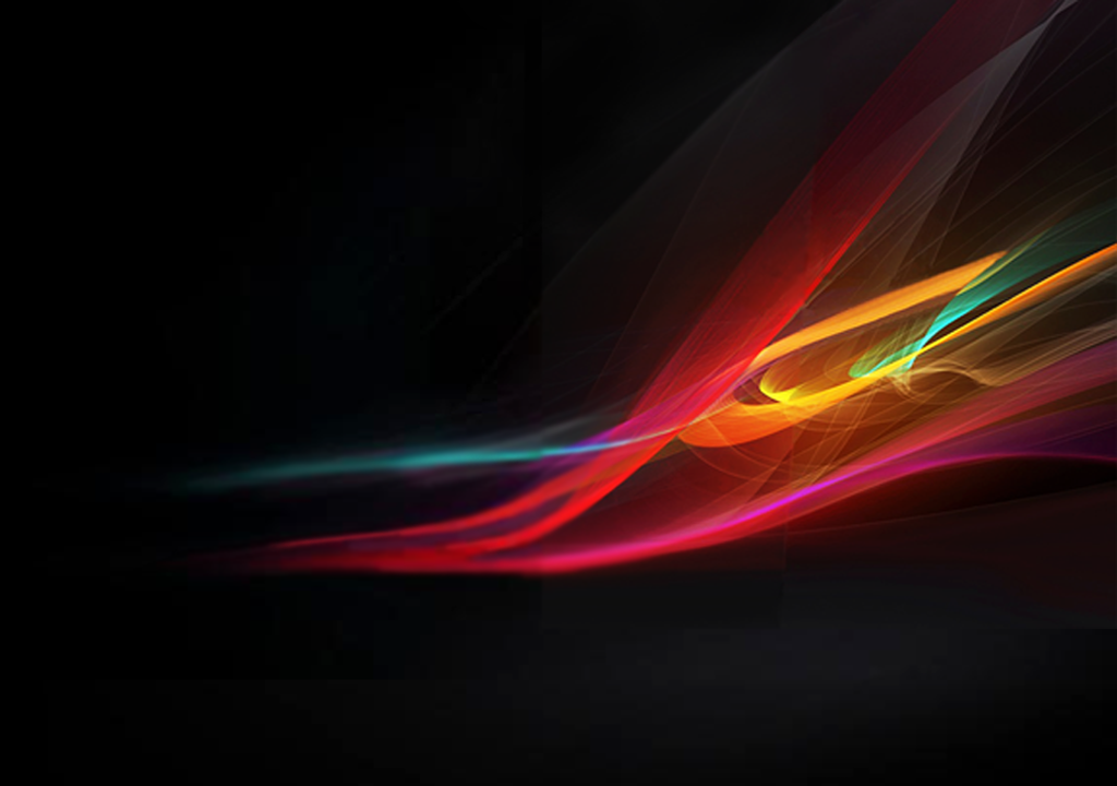 Sony xperia live wallpapers wallpapersafari for Wallpaper xperia home