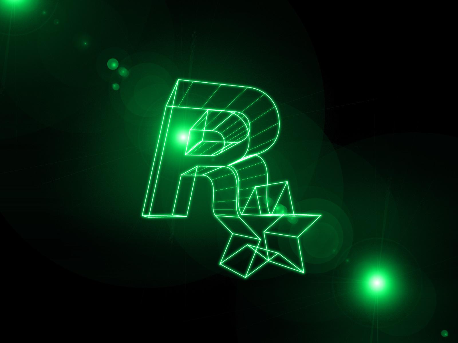 rockstar games tem vairios estilos de games mas nenhun e apropiada 1600x1200