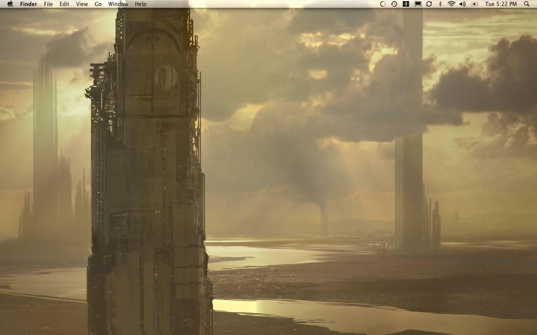 change desktop albums houseofmissr background right click on wallpaper 1440x900