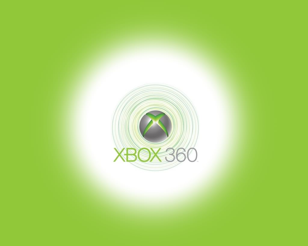 Go Back Pix For Xbox 360 Elite Wallpapers 1024x819