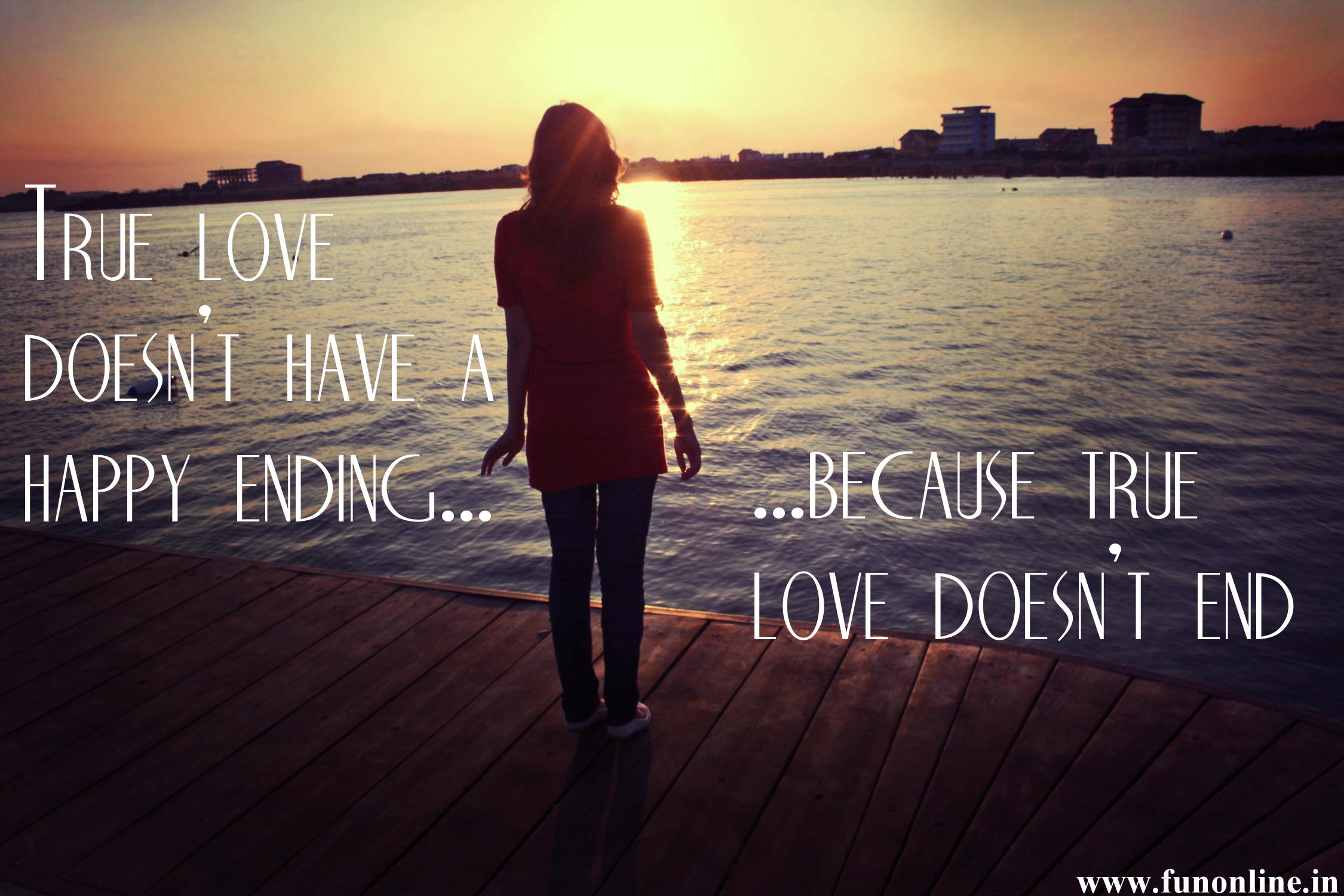 Love Quotes Wallpaper 22501500 21778 HD Wallpaper Res 2250x1500 2250x1500