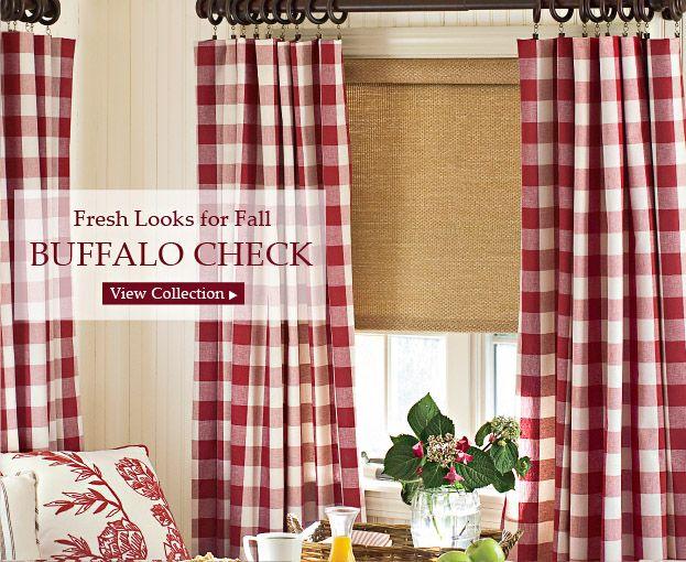 Buffalo Plaid Wallpaper Wallpapersafari