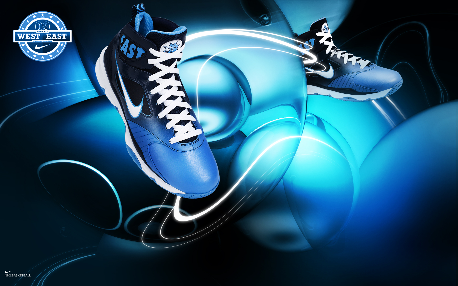 Nike Laptop Wallpaper Tumblr: [49+] Dope Nike Wallpapers On WallpaperSafari