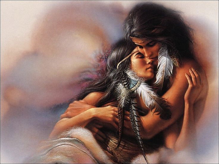 Wallpaper Download The Native American With Native American 736x552