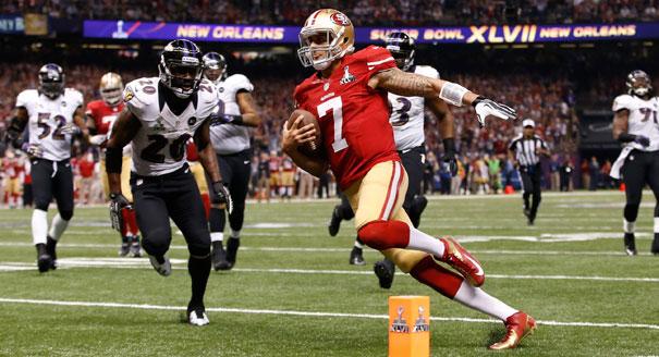 National Football League NFL all 32 teams 605x328
