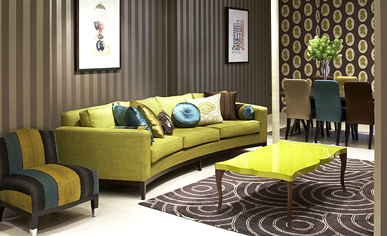 Fashion And Style home decoration and interior designing 550x336