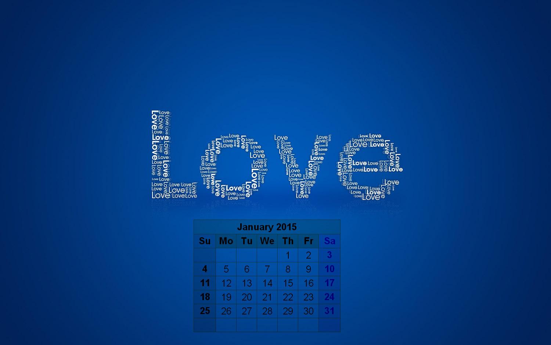 2016 January Wallpaper Calendar 2016 Happy Holidays Day 2016 1500x938