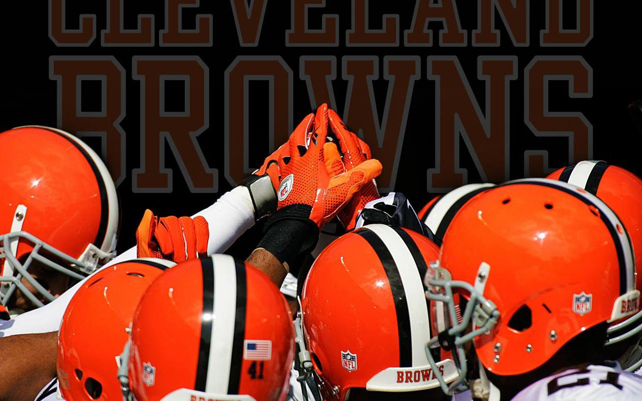 sports download cleveland browns nfl wallpaper hd image wallpaper 1280x800