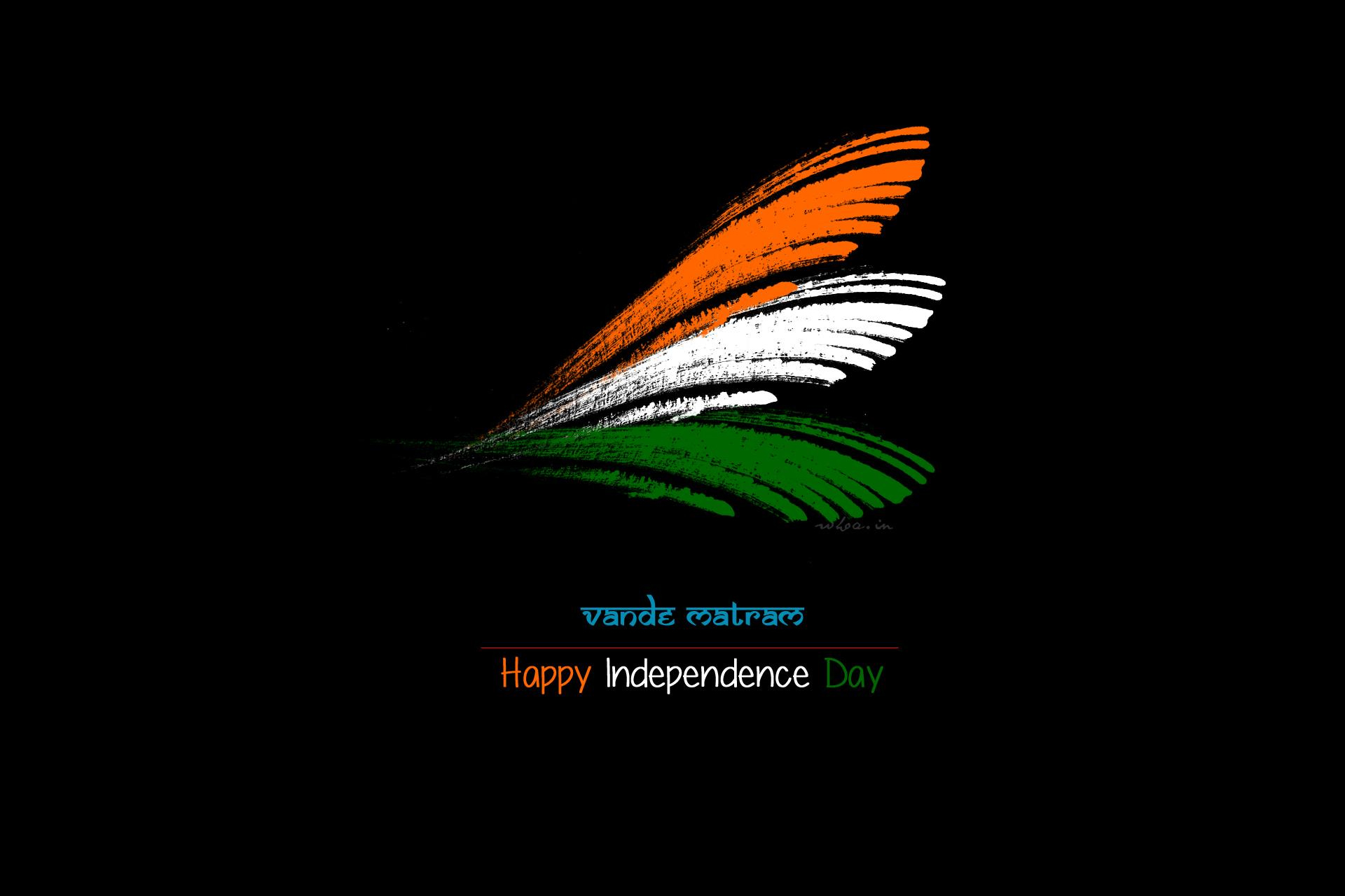 15th August] Happy Independence Day Images Quotes Messages 1920x1280
