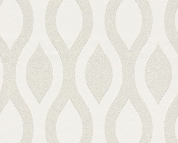 textured wallpaper paintable For the Home Pinterest 610x488