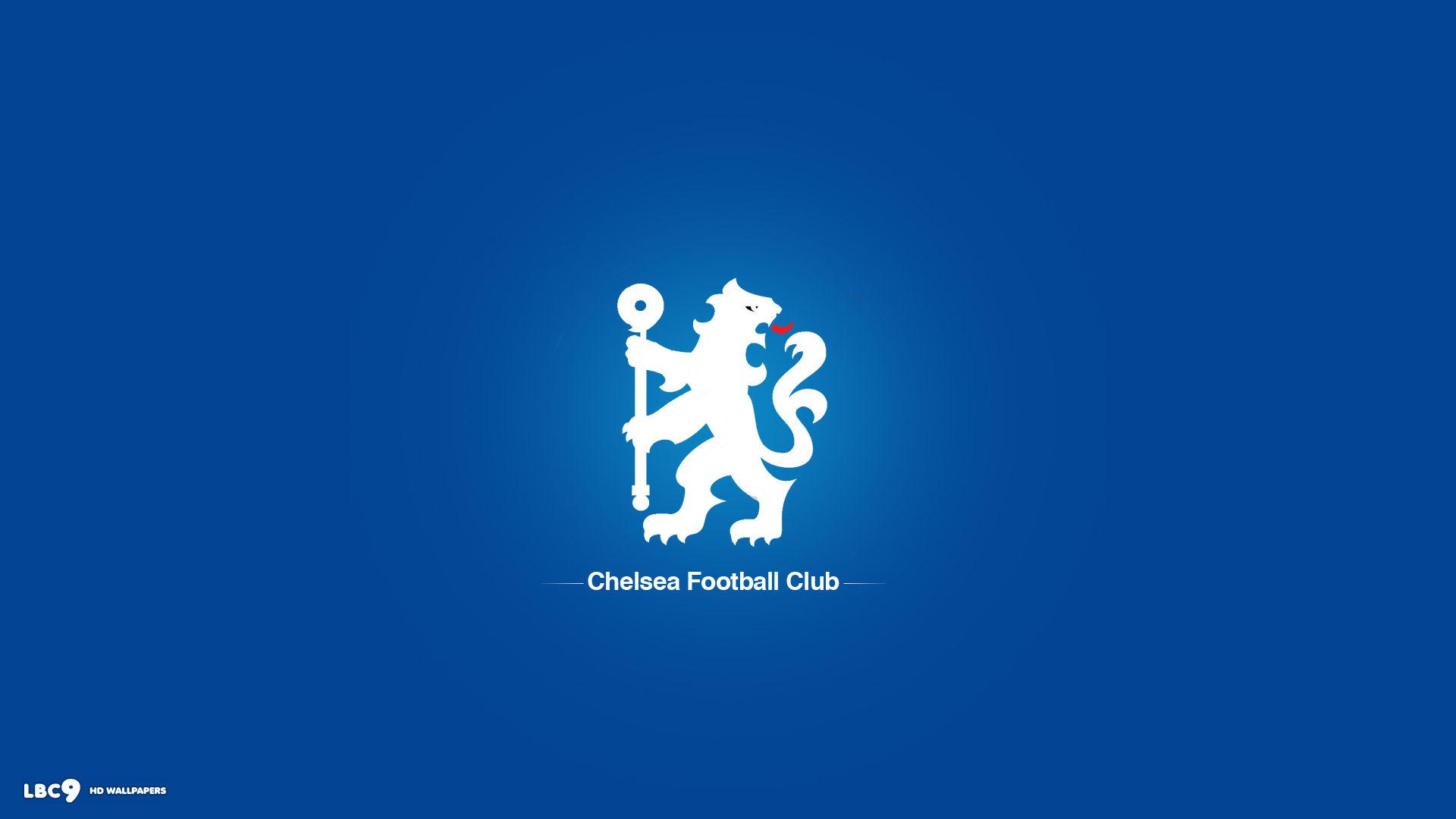 Fonds dcran Chelsea Fc tous les wallpapers Chelsea Fc 1920x1080