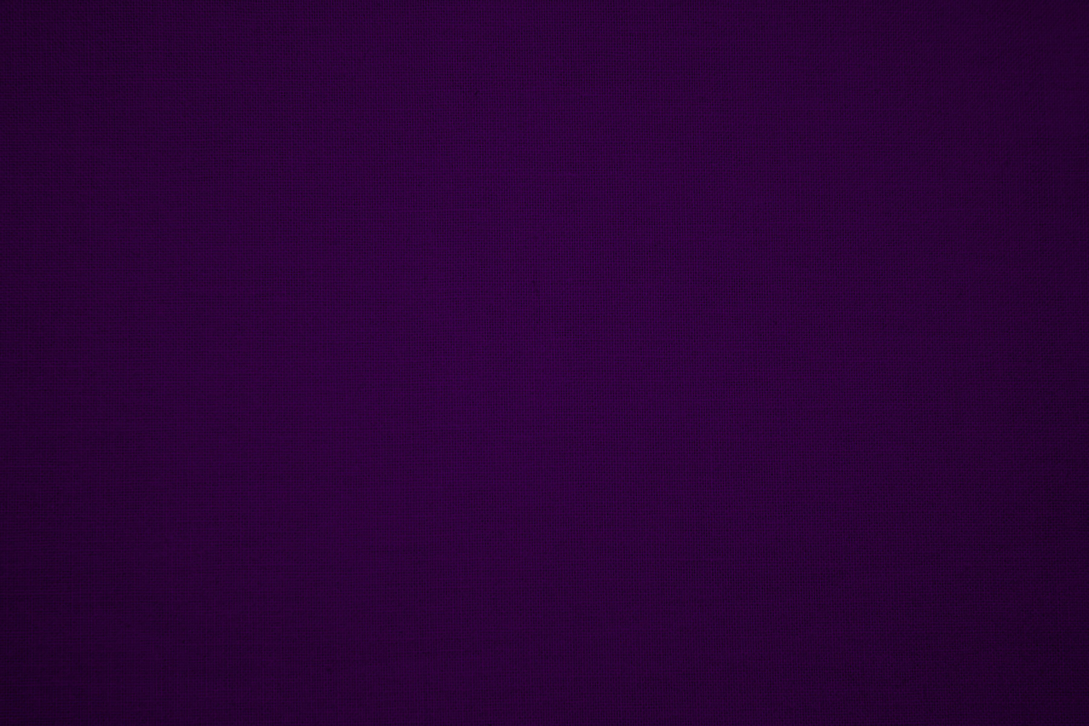 Dark purple wallpaper wallpapersafari for Dark purple wall color