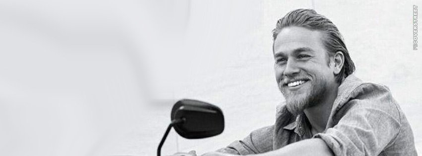 Hd Charlie Hunnam Wallpapers: Charlie Hunnam Wallpaper Images