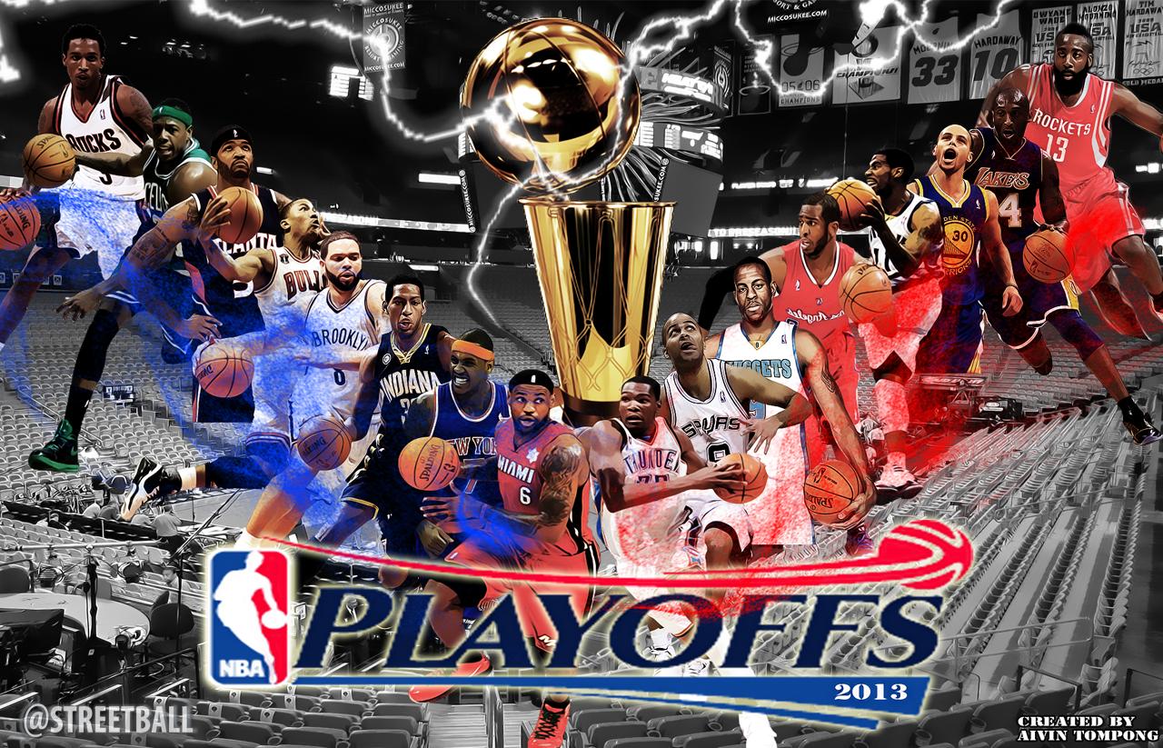 NBA Playoffs Basketball Wallpaper 2015 cute Wallpapers 1280x823