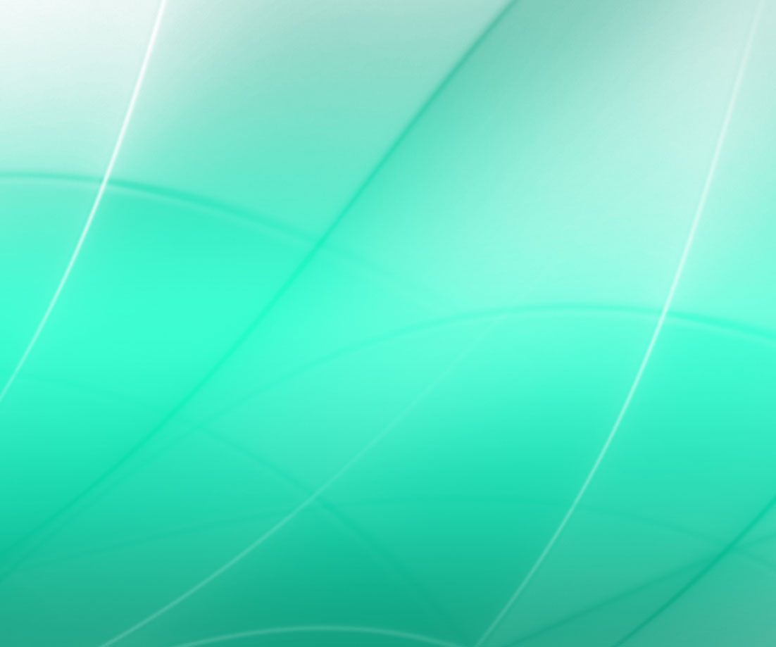 [32+] Teal Abstract Wallpaper On WallpaperSafari