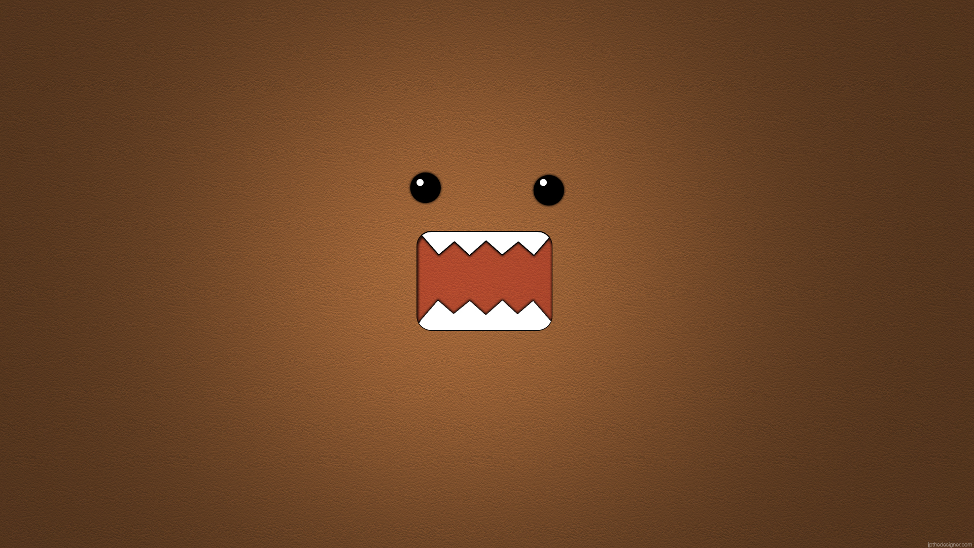 domo wallpaper leather colorjpg 1920x1080