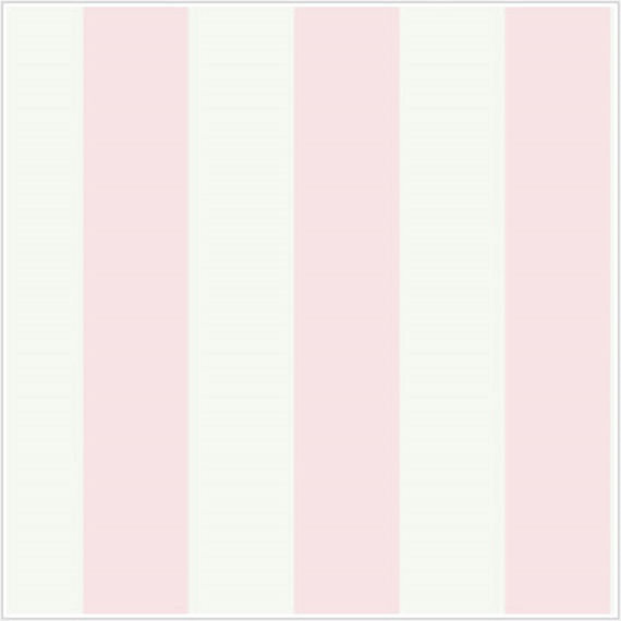 Silk Stripe White and Pink Wallpaper   Wall Sticker Outlet 570x570