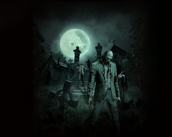Labels BLOOD HALLOWEEN HD HORROR   GAMES 600x480