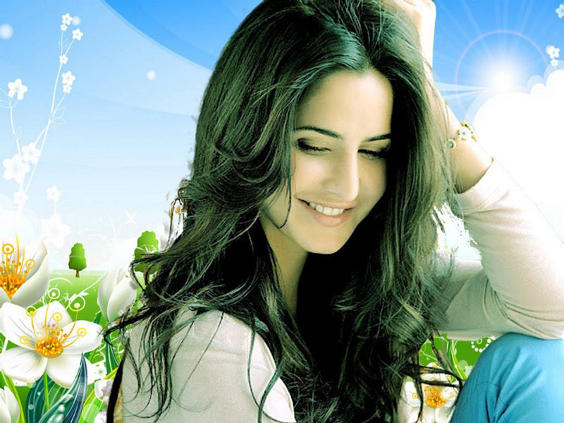 Bollywood wallpaper 2013 hd