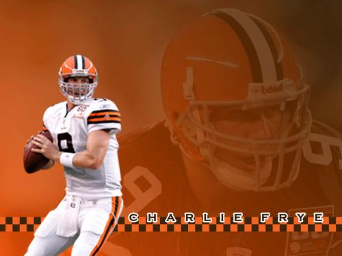 wallpapers football nfl download cleveland browns cleveland 500x375
