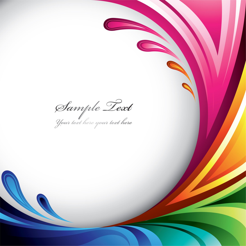 Vector Color Backgrounds   Web Design Blog Web Design Blog 2835x2835