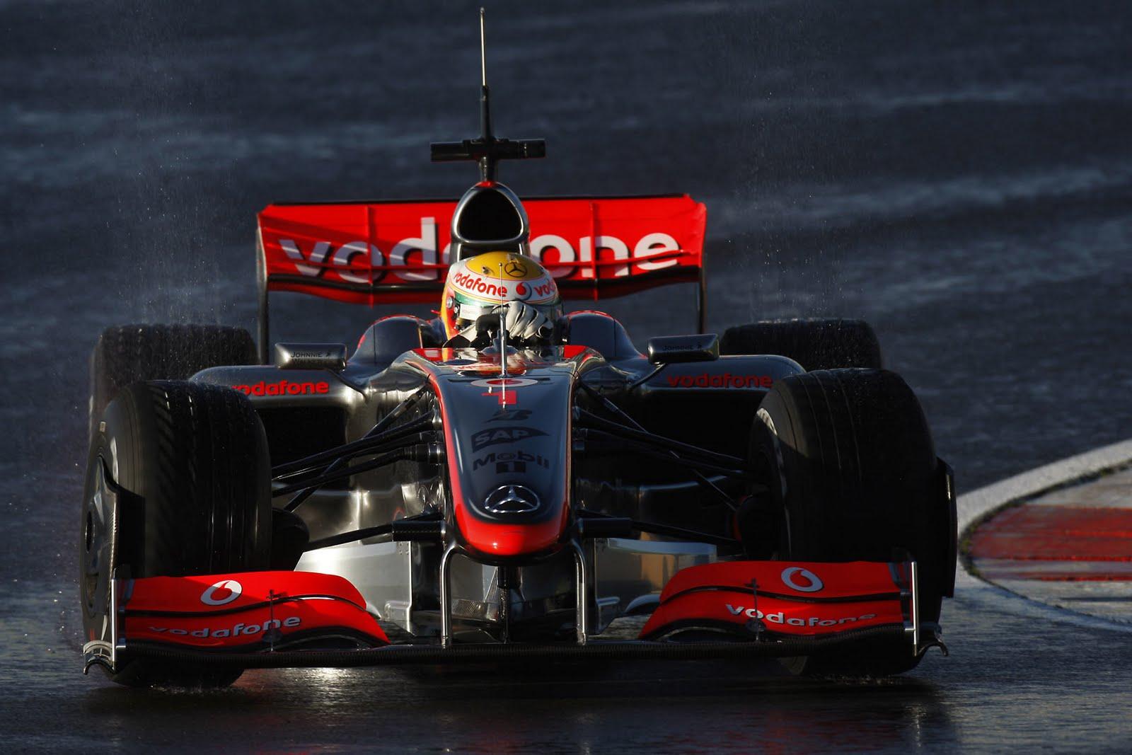 48+ Formula 1 HD Wallpaper Mercedes on WallpaperSafari
