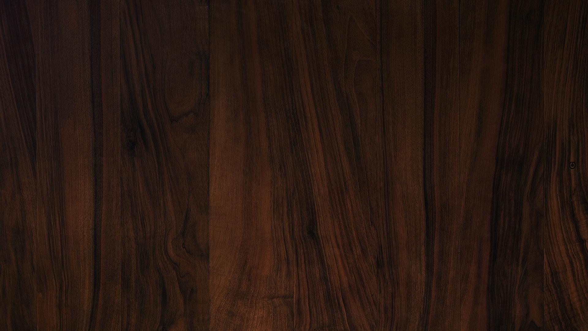 Free rustic wallpaper wallpapersafari - Hd Wood Wallpapers Wallpapersafari