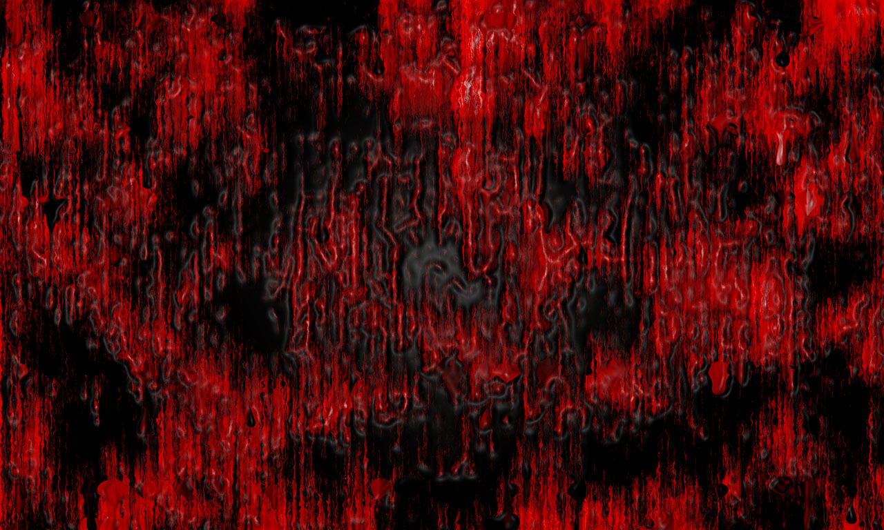 Blood Background Wallpaper - WallpaperSafari