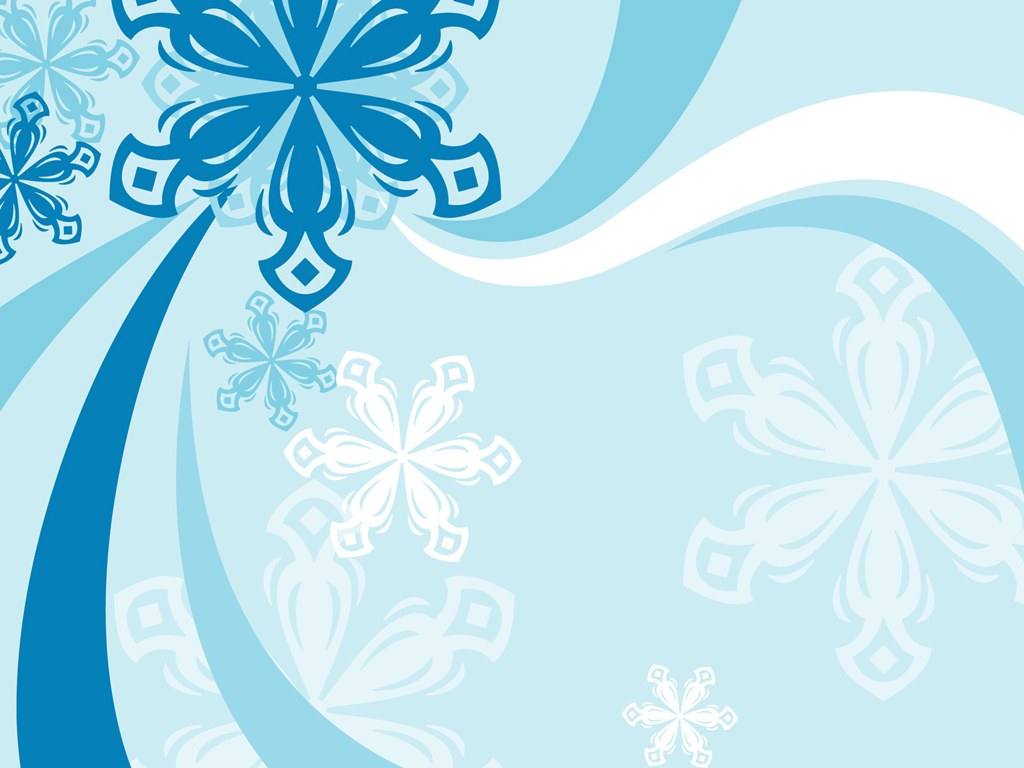 abstract winter background free - photo #36