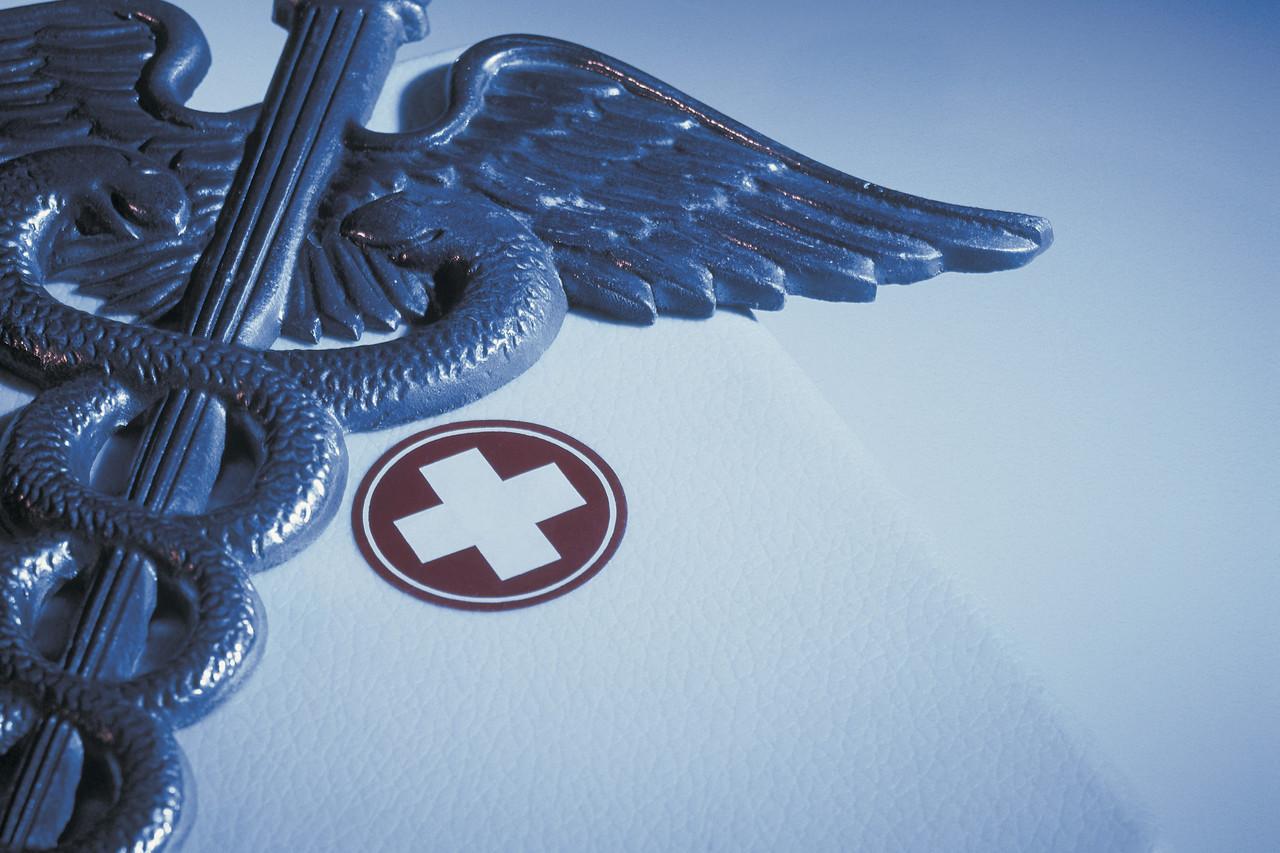 Medical Desktop Backgrounds 1280x853