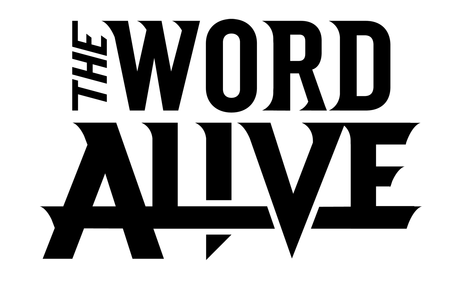 AFGM Random Music Quotes   The Word Alive 1500x938