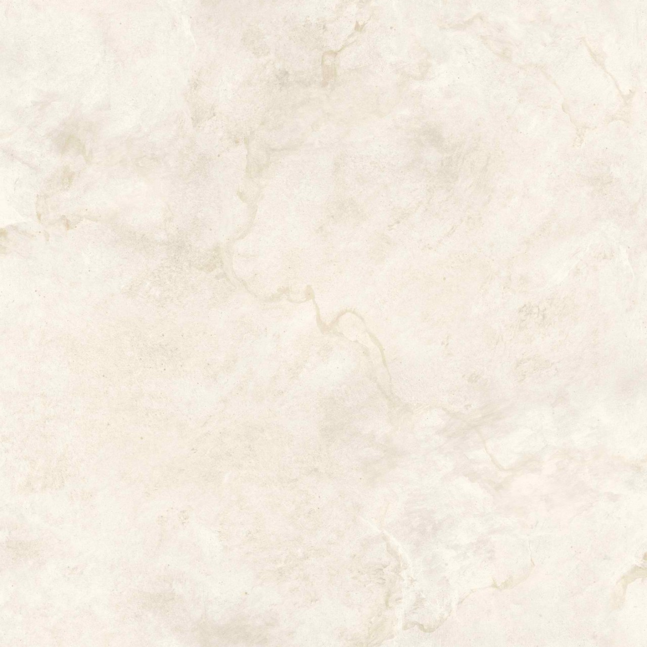 Cream Pink MLV19202 Tuscan Marble Wallpaper   Contemporary Modern 1280x1280