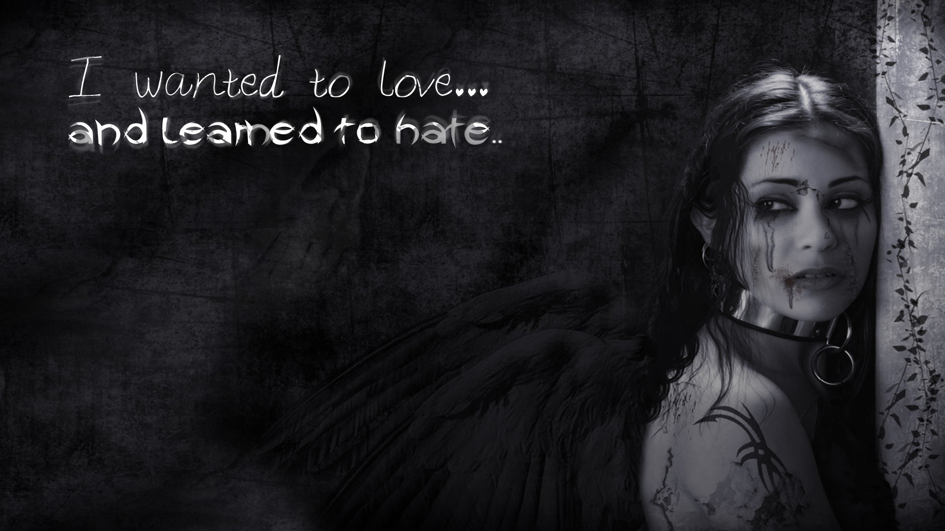 Hatred Wallpapers 4USkYcom 1920x1080