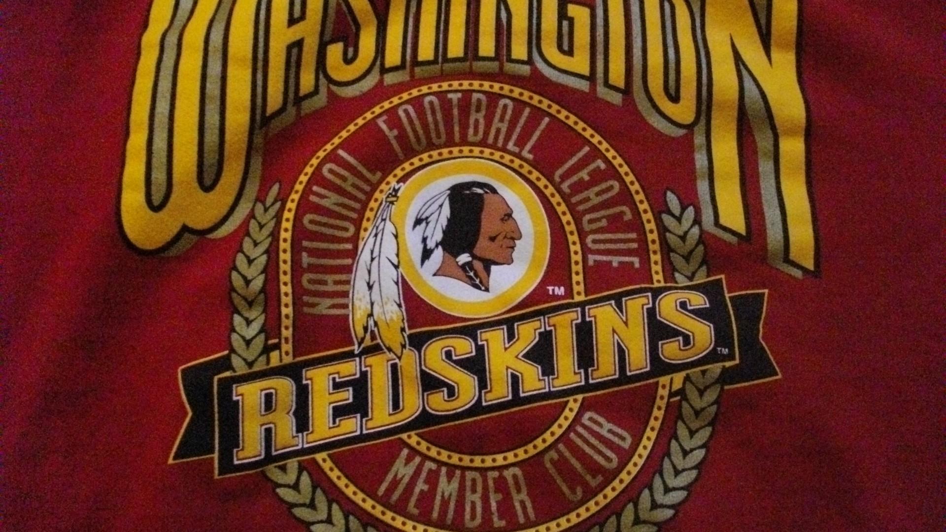 Washington Redskins Wallpaper For Mac Backgrounds 2020 NFL 1920x1080