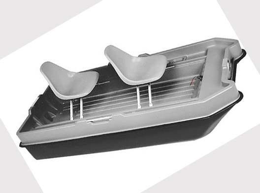 Wallpaper For Boat Interiors