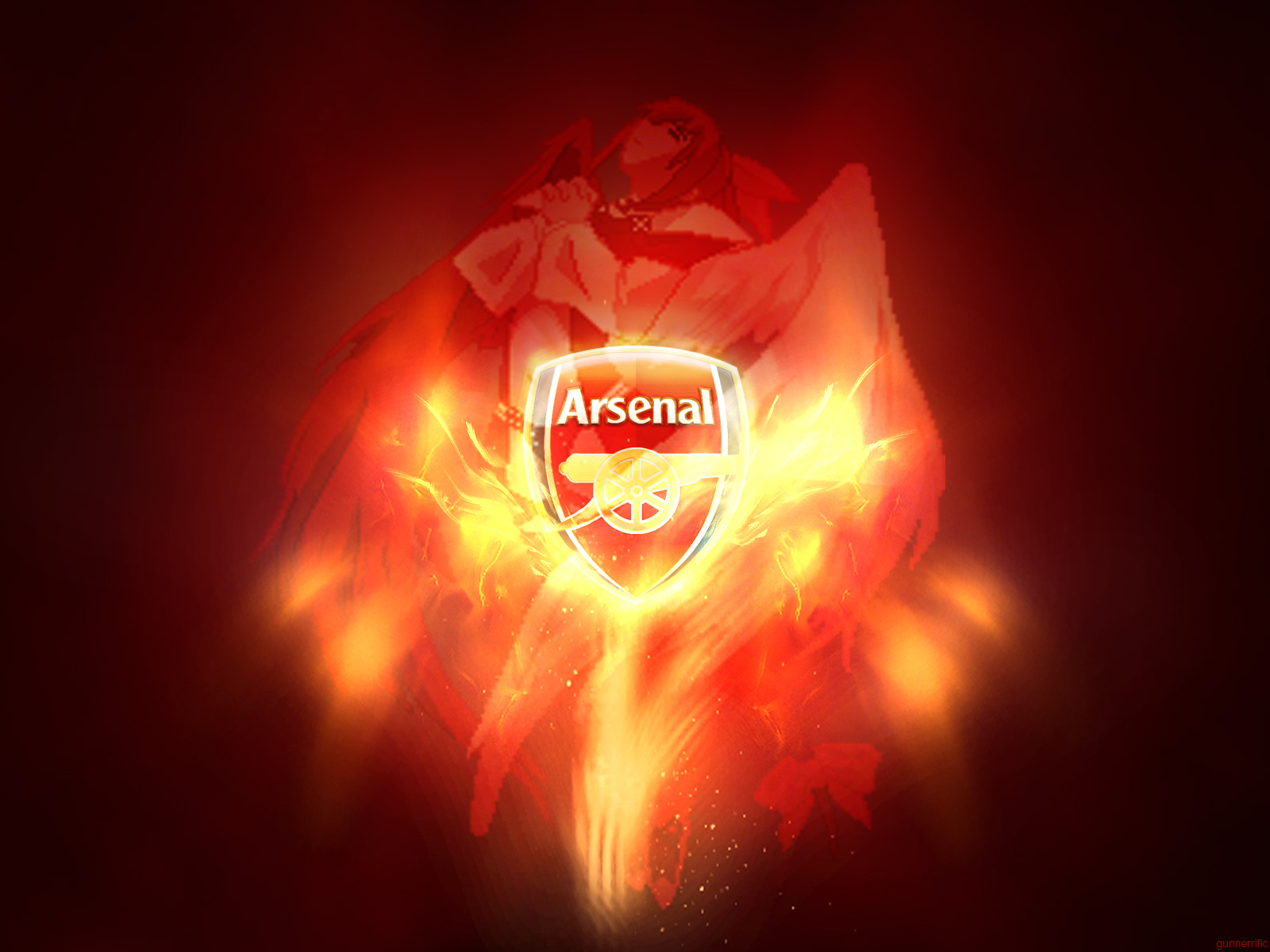 [50+] Arsenal Wallpapers For Desktop On WallpaperSafari