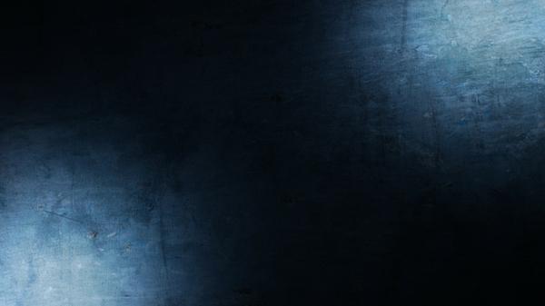 darkshadows dark shadows textures simple 1920x1080 wallpaper 600x337