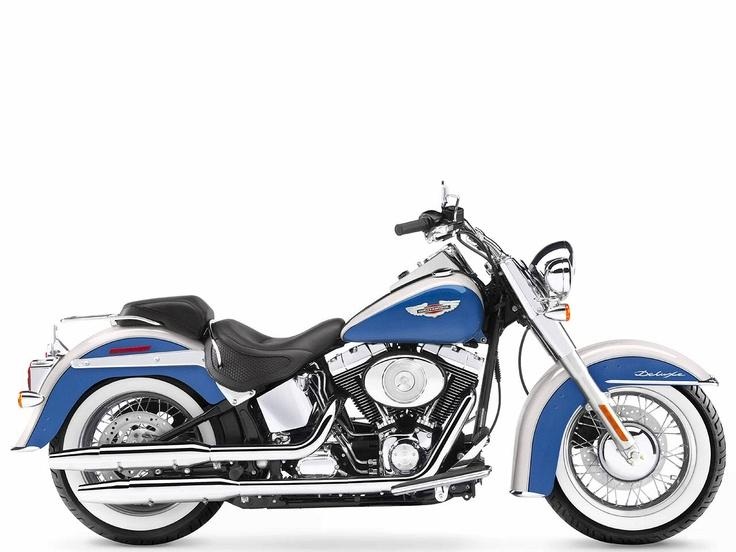 Harley Davidson Motorcycle Wallpaper Ride A Harley Pinterest 736x552