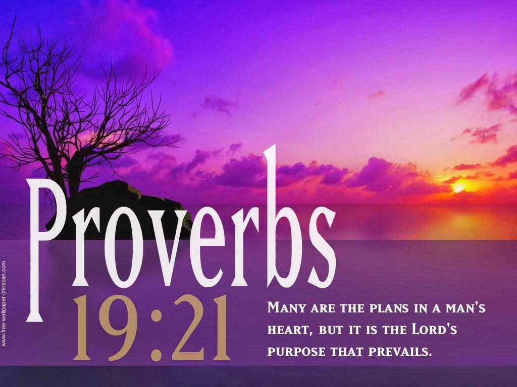 74+] Bible Verse Wallpaper on WallpaperSafari