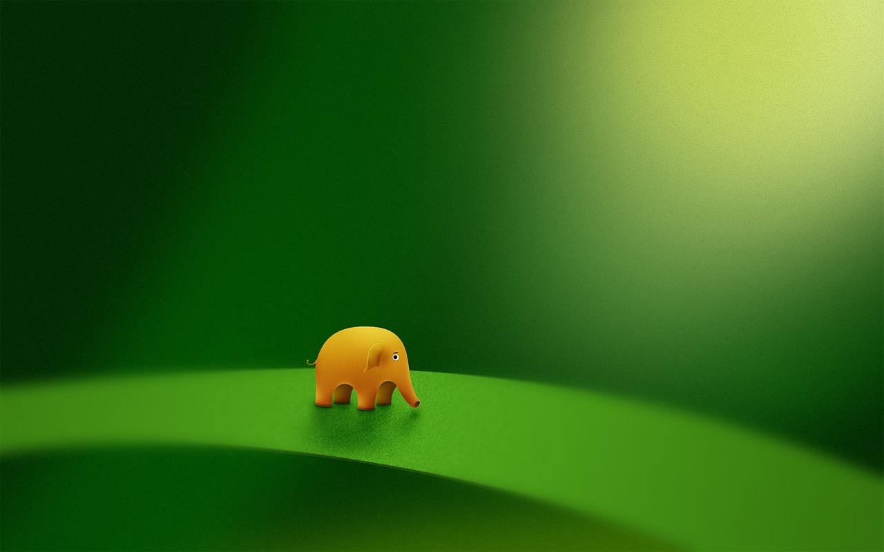 Free Download Cute Wallpapers 15727 1280x800 Px Hdwallsourcecom