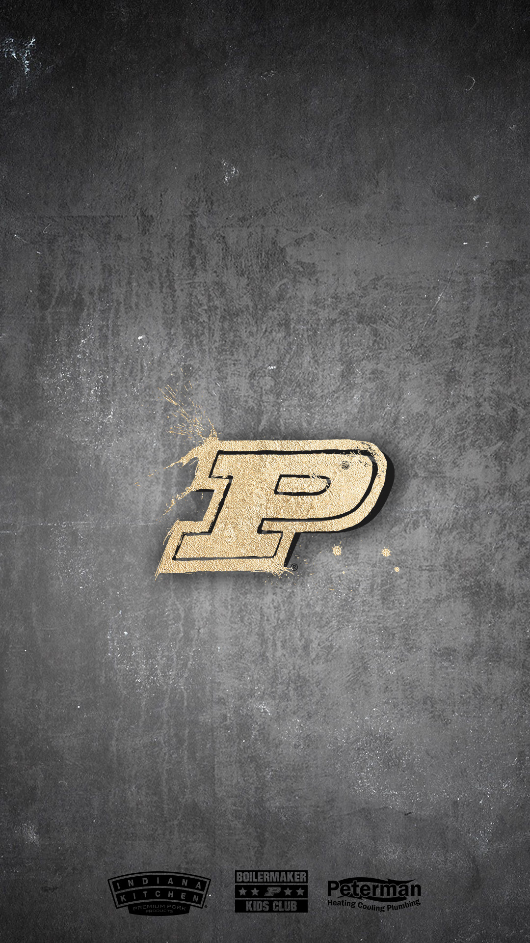 Boilermaker Kids Club   Purdue University Athletics 1080x1920