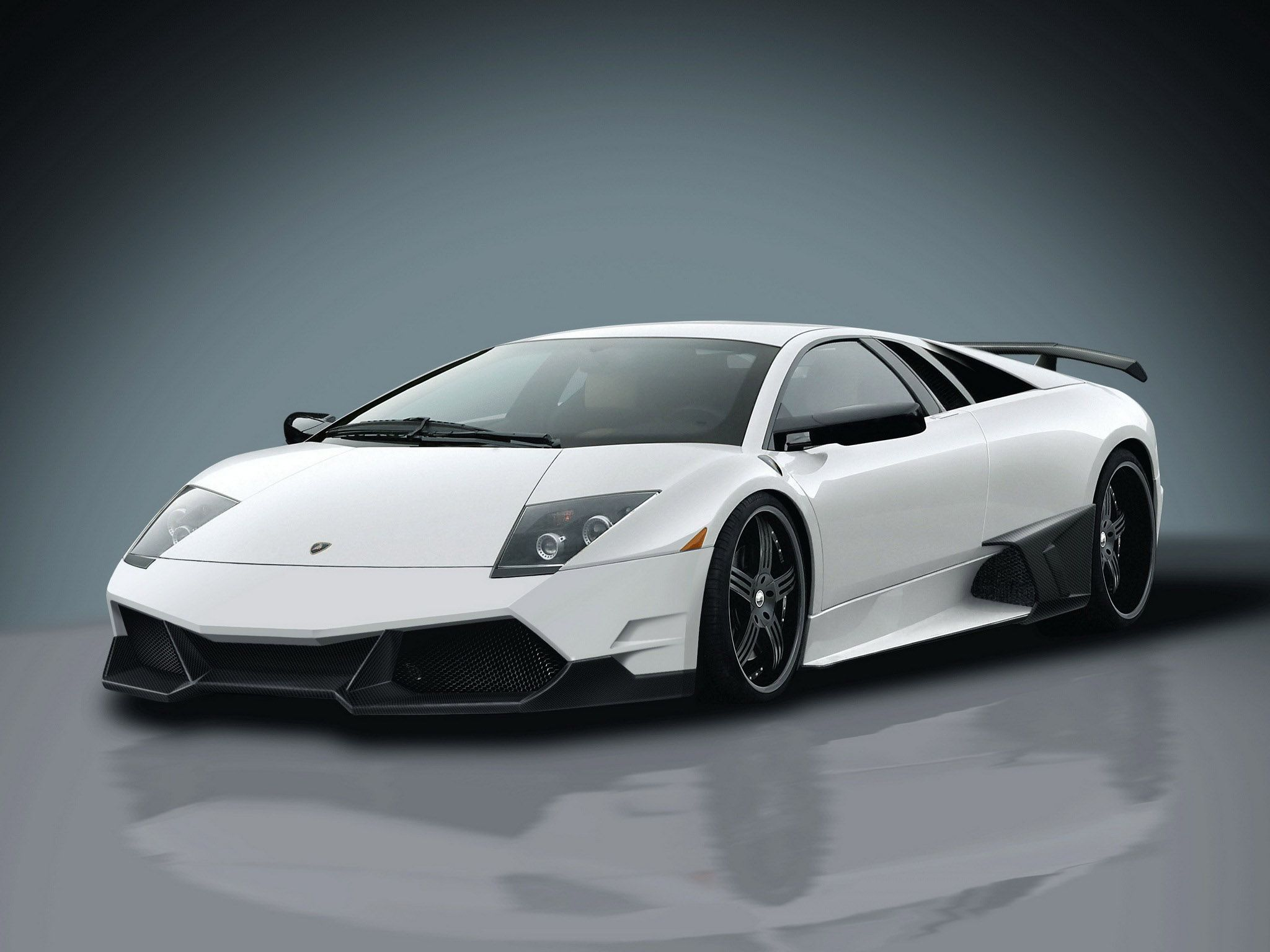 lamborghini wallpapers lamborghini wallpapers   Part 18 2048x1536